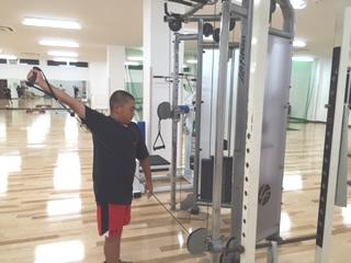 training_t1