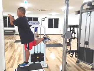 training_t2