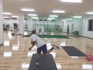training_t3