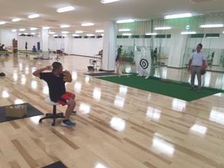 training_t4