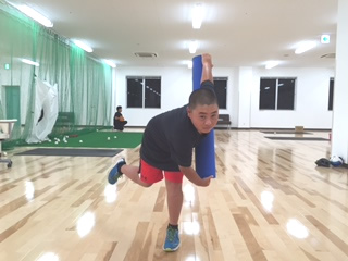 training_t7