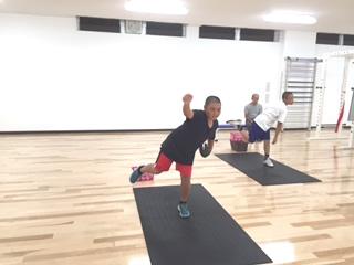 training_t8